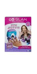 Go Glam Refill