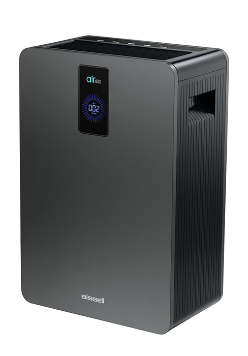 air purifier, air400