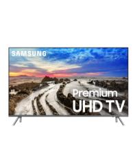 Samsung MU8000