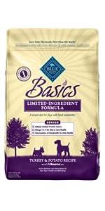 Amazon Com Blue Buffalo Wilderness Rocky Mountain Recipe