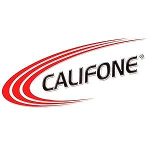 Califone Logo