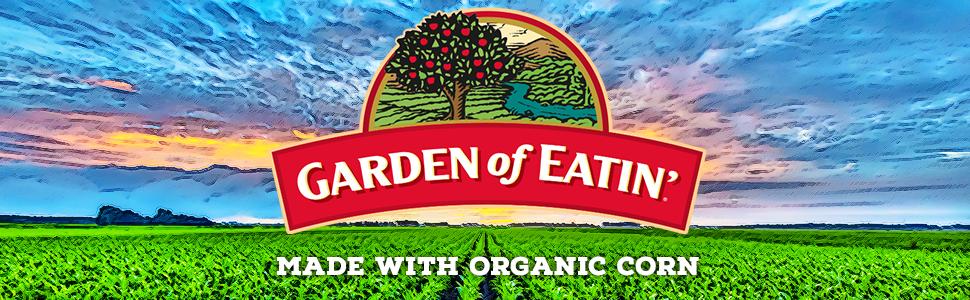 garden;of;eatin;corn;organic;chips;tortilla