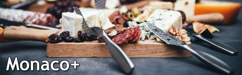 Boska Holland Cheesewares Choco Wares Cheese Tools