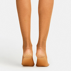 f3950204f62ef Wide range of styles, color and sizes. The Professional Fishnet Seamless  Tight ...