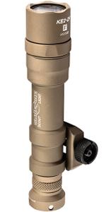 M600DF-TN