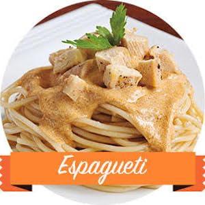 espagueti, spaguetti, spaggetti