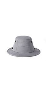 7a13b238776 Tilley TTCH1 Tec-Cool Hat · Tilley TM10B Flat Top Hat · Tilley LTB5 Nylon  Hat · T5MO Organic Airflo Hat · Tilley T4MO-1 Hiker s Hat