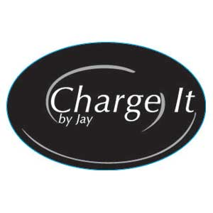 Chargeit By Jay