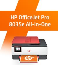 compare smart tank officejet printers