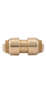 1//2 Copper Zurn QQZBDC3 Z-Bite Disconnect Clip