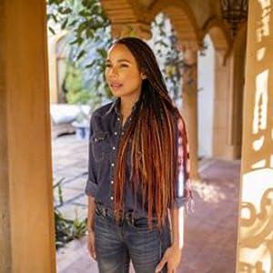 Cedella Marley Bob Marley Daughter Bob Marley Father