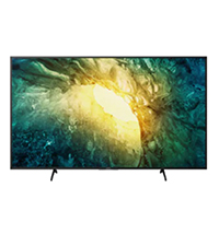sony-kd-55xh8096-android-tv-55-pollici-smart-tv