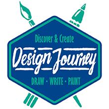 Dubbelfibermålare; penselspets; vattenmålbar; akvarell; tråd; design; dag; konstnär; konst