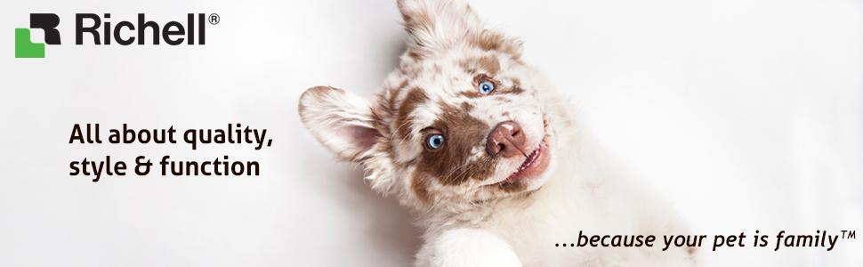 dog gate, pet gate for medium dog, freestanding gate, safety gate, pet products