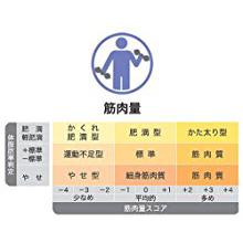 タニタ 体重 体組成計 日本製 BC-705N WH 自動認識機能付き/測定者をピタリと当てる 体重計
