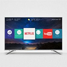 VIDAA U Smart TV