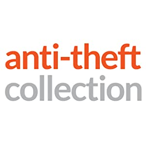 anit-theft collection
