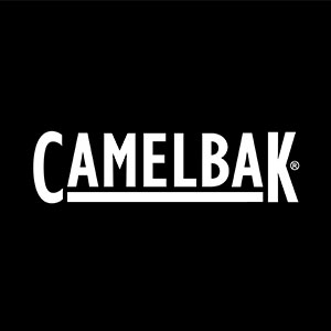 camelbak, pack accessories, cleaning tablets, camelbak accessories