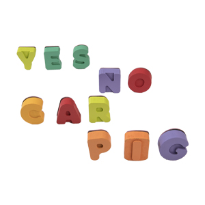 Spell, Words, Crayola, Wooden, Pieces, Educational, Colorful, Play, Learn, Stamp, Puzzle
