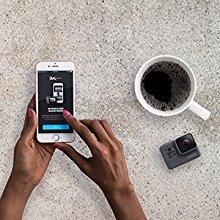 GoPro スマートフォン