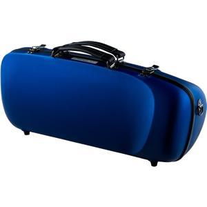 管楽器 吹奏楽 オーケストラ ケース バッグ CASE BAG CCシャイニー シャイニーケース 持ち運び 移動 おしゃれ