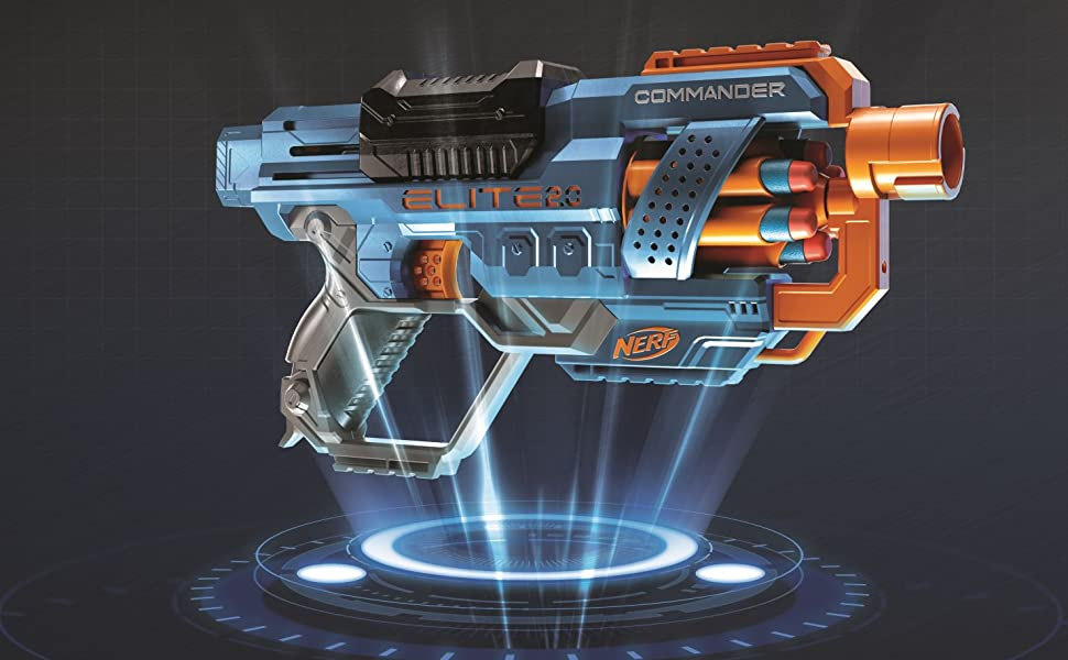 hasbro-nerf-nerf-elite-2-0-commander-rd-6-blaster