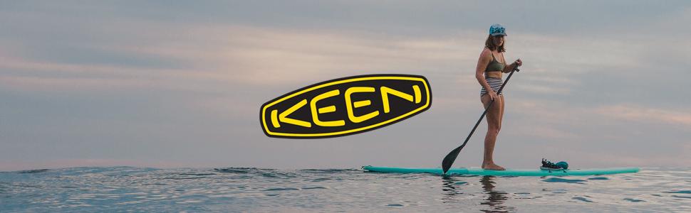 keen womens water header