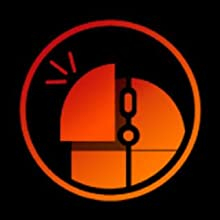 ROG Gladius II Origin Buttons