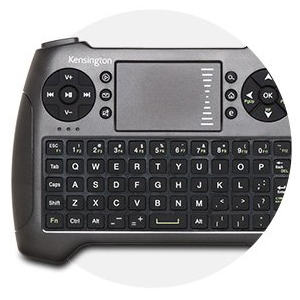 QWERTY Callout APlus