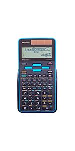 casio TI T.I. T.I Texas Instruments