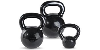 kettlebells, kettle bells, kettle balls, kettle weights, weights