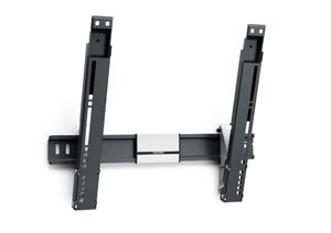 Vogel S Thin 415 Neigbare Tv Wandhalterung Für 26 55 Elektronik