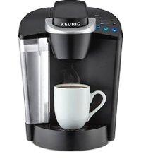 Keurig Kclassic, K55, keurig coffee maker, coffee, machine, brewer, coffe, kuerig, single serve