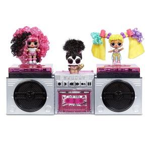 LOLSurprise, muñecas, muñecas Barbie, muñecas sorpresa lol, lol sorpresa remix, mascotas remezclas, muñecas remezclas,