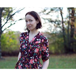 lt vargus woman author crime novels