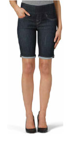 jeans shorts for women, black jean shorts, blue jean shorts, womens jean shorts, jeans shorts