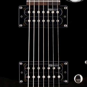 0f2b9dc4 10a7 48bd b498 944651fe0a88._SL300__ amazon com esp ltd m 17 7 string electric guitar, black musical esp ltd kh 202 wiring diagram at gsmx.co