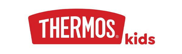 Thermos logo