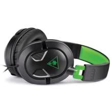 chat headset,console headset,xbox one headset,headset for xbox,turtle beach
