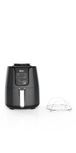 Amazon.com: Ninja OP301 Foodi 8-in-1 Pressure, Slow Cooker