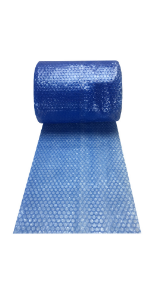 bubble wrap small cushioning fragile breakable padding moving wrapping packing