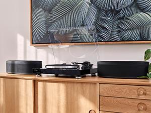 Home Audio, Home Stereo, Stereo, Yamaha, Yamaha AV