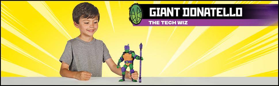 TMNT, Rise of TMNT, Rise of Teenage Mutant Ninja Turtles, Teenage Mutant Ninja Turtles