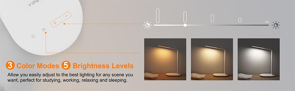 Best Light To Study Under Cheap Online