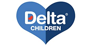 About Delta Children