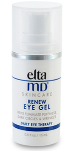 Best Eye cream, best eye cream for dark circles, eye serum, eye cream for bags, anti-aging eye cream