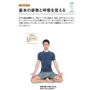 疲労回復 トレーニング 栄養学 メンタルフルネス メンタル 瞑想 疲れ 疲労 慢性疲労症候群 睡眠不足 運動不足 栄養不足 仕事