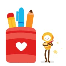 drawing learning learn to draw explore drawing expert drawing osmo learning