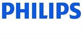 philips-s1332-41-rasoio-series-1000-testine-flex-