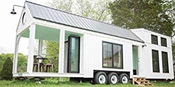 go tiny, minimalism, off grid, sustainable, tiny home, tiny home building, tiny home construction